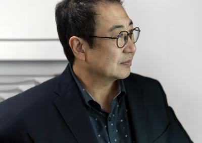최정훈 사장